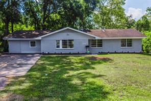 13514 mobile street ranch, houston, TX 77015