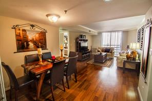 Houston Home at 3525 Sage Road 913 Houston                           , TX                           , 77056-7023 For Sale