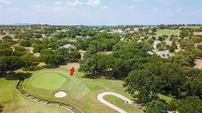 Houston Home at Lot W3089 N Desert Rose Horseshoe Bay , TX , 78657 For Sale