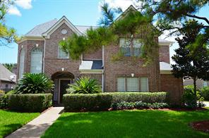 Houston Home at 3115 Canyon Links Drive Katy , TX , 77450-5973 For Sale