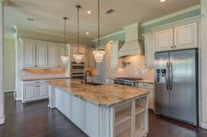 Houston Home at 163 Del Monte Pines Drive Montgomery , TX , 77316-1459 For Sale