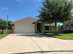 Houston Home at 10531 Devinwood Drive Baytown , TX , 77523-6770 For Sale