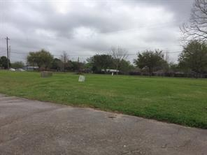 1620 Jana, Pasadena, TX, 77503