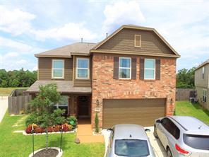 Houston Home at 21314 Fox Walk Trail Humble , TX , 77338-1574 For Sale