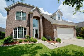 Houston Home at 3118 Windemere Park Lane Katy , TX , 77494-4573 For Sale