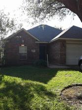 6711 Bliss, Houston, TX 77084
