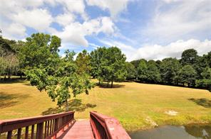 Houston Home at 15068 Lake Paula Willis , TX , 77318 For Sale