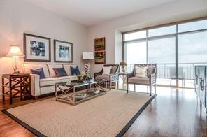 Houston Home at 1400 McKinney Street 3303 Houston                           , TX                           , 77010-4023 For Sale