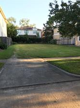 Houston Home at 3923 Villanova Street Houston , TX , 77005-3641 For Sale