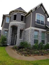 Houston Home at 9418 Peralta Creek Court Cypress , TX , 77433-6789 For Sale