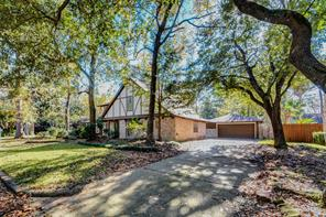 Houston Home at 3110 Cedar Knolls Drive Kingwood , TX , 77339-2404 For Sale