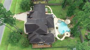 Houston Home at 25311 Piney Bend Court Spring , TX , 77389-3583 For Sale