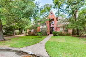 Houston Home at 3223 Plaza Pines Drive Kingwood , TX , 77345-2439 For Sale