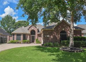 Houston Home at 4122 Cambry Park Katy , TX , 77450-8582 For Sale