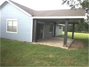 42751 Henson, Hempstead, TX 77445