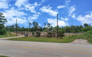 8115 spring cypress road, spring, TX 77379