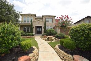 Houston Home at 3219 Shiloh Cliff Lane Katy , TX , 77494-2763 For Sale