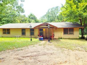 20 Ripple Creek, Coldspring TX 77331