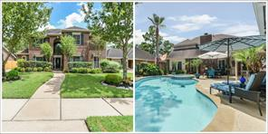 7530 magnolia shadows lane, houston, TX 77095