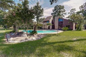 Houston Home at 13214 Mission Valley Drive Houston , TX , 77069-2524 For Sale