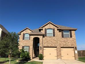 Houston Home at 12015 Sambuco Court Richmond , TX , 77406-2582 For Sale