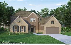 Houston Home at 25123 Bentridge Valley Tomball , TX , 77375 For Sale