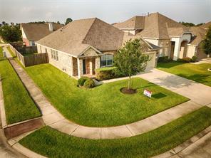 21531 Rose Mill, Kingwood, TX, 77339