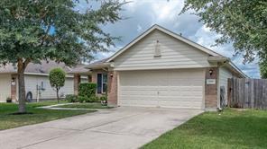 Houston Home at 2930 Standing Springs Lane League City , TX , 77539-4397 For Sale