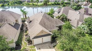 Houston Home at 204 Lago Vista Street Kemah , TX , 77565-2175 For Sale