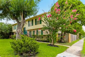 Houston Home at 12219 Barrett Brae Drive Houston                           , TX                           , 77072-4835 For Sale