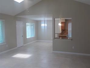 Houston Home at 10015 Rustic Rock Road La Porte , TX , 77571-4117 For Sale