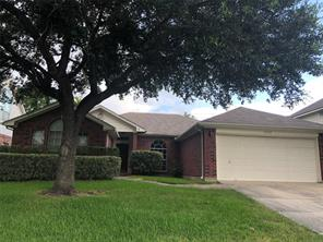 Houston Home at 17119 Grey Mist Drive Friendswood , TX , 77546-7406 For Sale