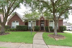Houston Home at 12335 N Shadow Cove Drive Houston , TX , 77082-2503 For Sale