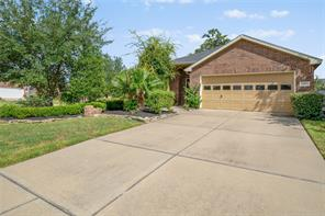12903 Northpointe Bend
