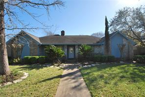 2515 Glenn Lakes, Missouri City, TX, 77459