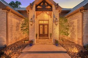 Houston Home at 22911 Barrister Creek Drive Tomball , TX , 77377-2506 For Sale
