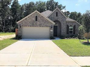 Houston Home at 4702 Misty Ranch Drive Spring , TX , 77386 For Sale