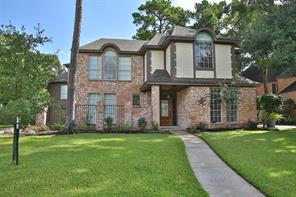 17810 clearlight lane, spring, TX 77379