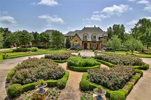 Houston Home at 16702 Bridle Oak Drive Cypress , TX , 77433-7820 For Sale