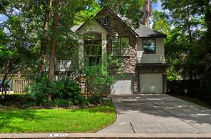 Houston Home at 174 Purple Slate Place Spring , TX , 77381-6403 For Sale