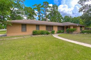 Houston Home at 201 S Taft Avenue Cleveland , TX , 77327-4538 For Sale