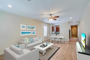 Houston Home at 5022 Avenue Q Galveston , TX , 77551-5259 For Sale