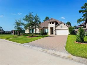 Houston Home at 3615 Meandering Spring Dr Katy , TX , 77494-4093 For Sale
