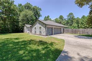 Houston Home at 11907 Elizabeth Ridge Conroe , TX , 77304-7414 For Sale