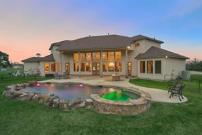 Houston Home at 18001 Mueschke Road Cypress , TX , 77433-4387 For Sale