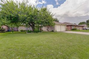 Houston Home at 14227 Rosetta Drive Cypress , TX , 77429-2503 For Sale