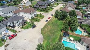 Houston Home at 0 Diamond Street Houston , TX , 77018 For Sale