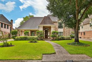 Houston Home at 15111 Ripplewind Lane Houston , TX , 77068-2090 For Sale