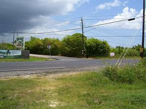 Houston Home at 0000 Hwy 517 San Leon , TX , 77539 For Sale