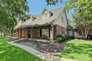 Houston Home at 1005 Thomas Drive Friendswood , TX , 77546-2031 For Sale
